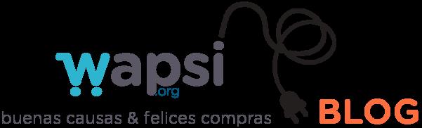 Wapsi Blog